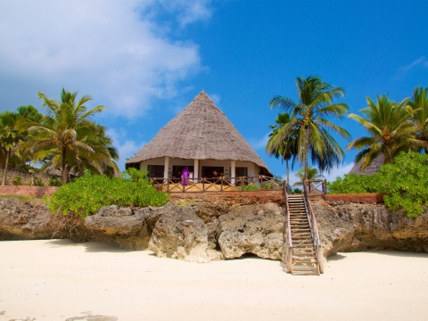 Viaggio di nozze - Tanzania e Zanzibar